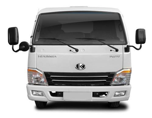 Kingstar pluton BL1 2.5 TON camions à vendre