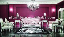 2012 furniture for living room NC1206-Living