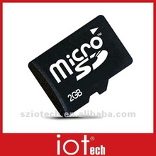 Factory 2GB Mobile Memory Card, Any Capaity,