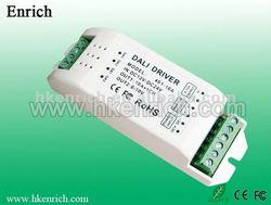 LED DALI Dimming Driver