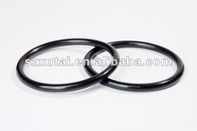 Top Quality Silicone Gaskets, Rubber Gaskets (ROR-S0007)