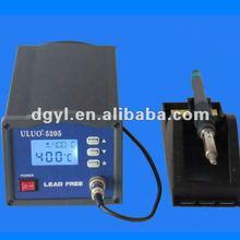 150W lead free soldering machine
