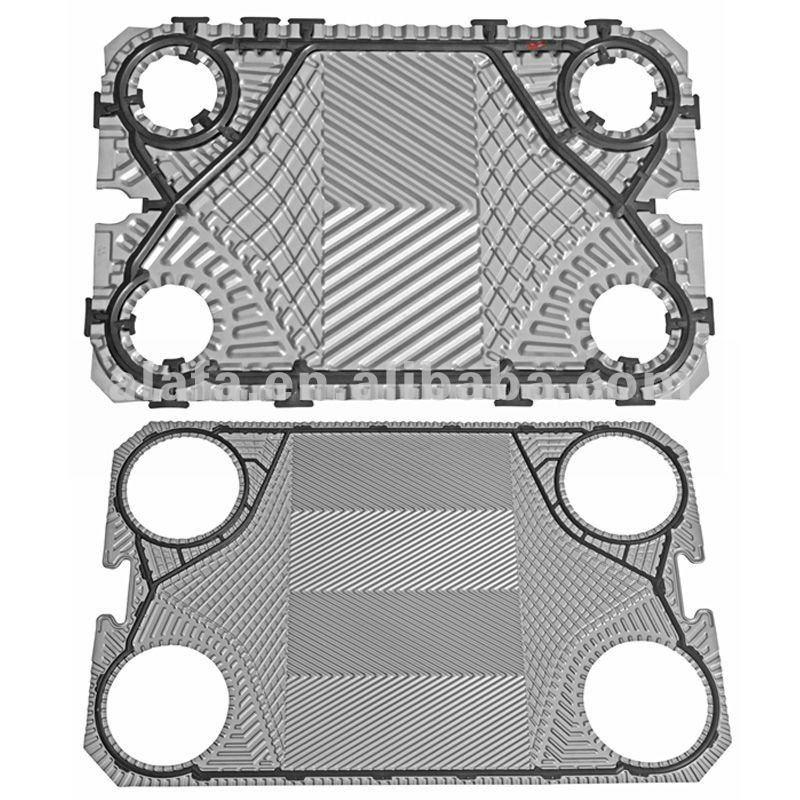Gea plate heat exchangers australia ямз 236бе теплообменник