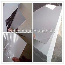 inkjet printable pvc plastic sheet