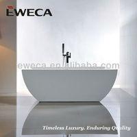 Cheap Freestanding bathtub