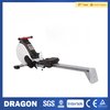 NEW MAGNETIC FLYWHEEL ROWING MACHINE RM208 HOME GYM EXERCISE EQUIPMENT FITNESS MAGNEIC ROWER