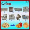 Semi-automatic commercial fresh potato chips making machine/potato chips production line/potato chips machine price