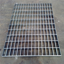 Anping hot sale Construction mesh/ Expanded Steel grid plate net
