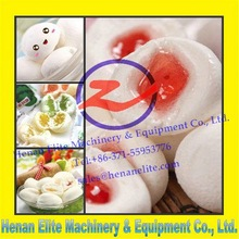automatic multifunction electric fairy floss sugar cotton candy machine