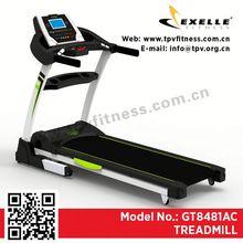 JOFILT Best Selling tapis roulants exercise equipment springs exercise equipment springs