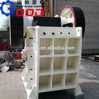 mini stone crusher machine price