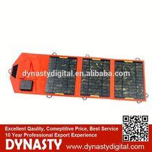 400w+panel+solar price solar panel 300w high power watt solar module