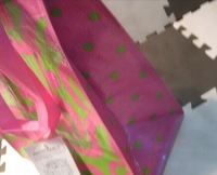 2015 cheap fashion rice bag suppliers in hyderabad pp woven bag