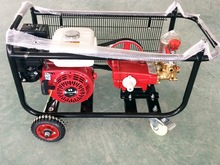 Good Quality Grass ,Fruit Trees,Tea,Vegetables agriculture spray machine