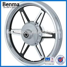 enclosed 3 wheel motorcycle/3 wheel motorcycle wheel