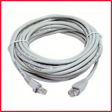 UL Standard utp cat5/6 cable