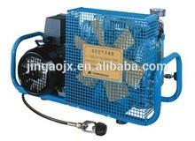 300bar air compressor diving pcp/high pressure paintball air compressor
