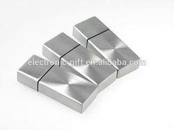 Wholesale Good quality usb flash drive 1 tb China supplier