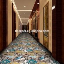 Carpet Hotel Industry NU-222