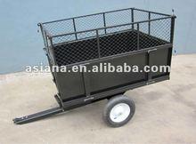 ATV Garden trailer