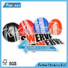 custom shape cut skateboard sticker decal