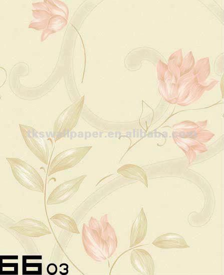 Hot sale wallpaper with italian design