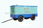 3 in 1 air compressoair compressor spray paint VFY-6/7