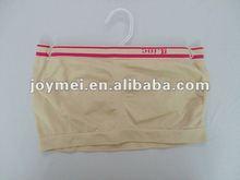 cheap brown seamless lingerie