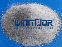 85%min white super active micro silica fume astm c1240