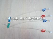 Disposable Fistula Needles (Size: 15G\16G)
