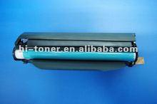 Compatible Canon CRG725/CRG925/325/125 HP CE285A Black Toner Cartridge For HP 1102/1102W/M1132/1212/1214/1217/canon LBP6000/601