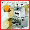 132 Cheap Price Sugarcane Juice Extracting Machine
