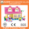 intellective plastic building block