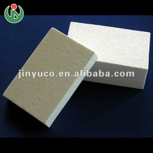 High thermal insulation CE certificate fireproof ceramic fiber product