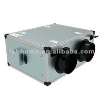 fábrica de sistema de ventilación con s350 alemania importó de mbe motor eléctrico