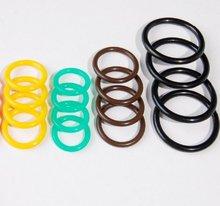 O rings Sealings, Silicone O Rings