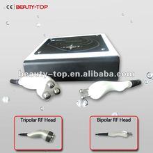 2012 Portable Tripolar & Bipolar RF Slimming and Skin Lifting Machine