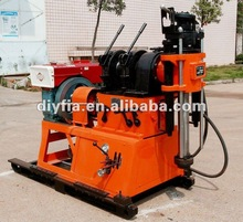 oil drilling rig power drilling machine for sale