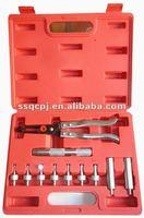 seal remover and installer kit/seal kit for valves