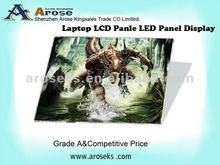 15.6 inch HD WXGA notebook lcd LTN156KT06-801