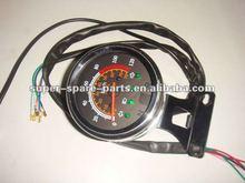 china new design digital motorcycle speedometer