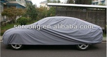 polyester car covers all weather condition