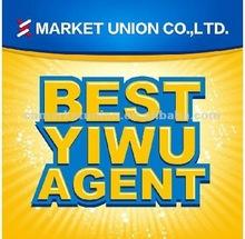 Yiwu market sourcing purchasing buying agent