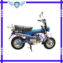 Dirt Bike 50CC 50XQ-DAX