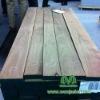 Black Walnut Sawn timber for flooring decking making, walnut logs for sale