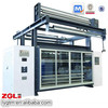 ZGL SME485C Textile Fabric Brushing Machine