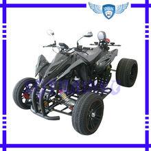 EEC Racing ATV 250XQ-2A