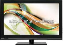 LED TV/DC 12V/DVB-T/DVB-C/DVB-T2/HDMI/VGA/USB/Super slim/Original of China TV