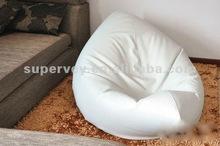 lazy sofa,lazy bag,bean bag,waterproof,indoor and outdoor bean bag