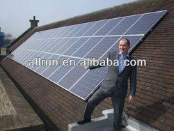 HOT 2015 Low price 10W TO 310W solar panel